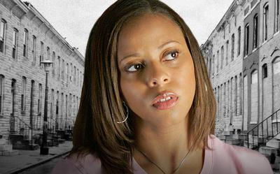 File:The Wire Donette.jpg