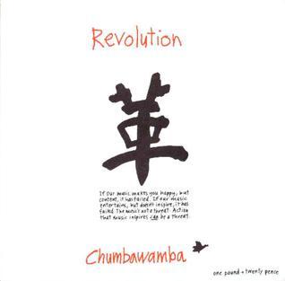 File:Revolutionchumbawamba.jpeg