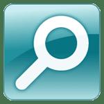 Live Search logo