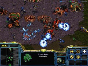 File:Zerg colony (StarCraft).png