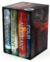 Divergent series set.jpg