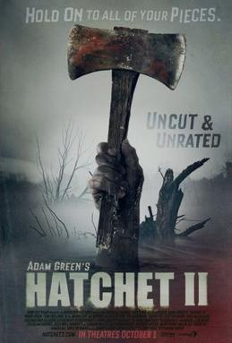 File:Hatchet II poster.jpg
