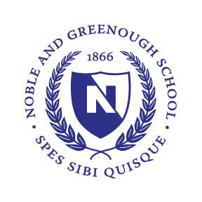 Noble And Greenough School Wikipedia