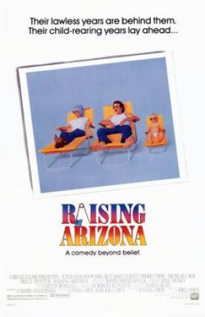File:Raising-Arizona-Poster.jpg