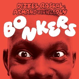 Bonkers (song)