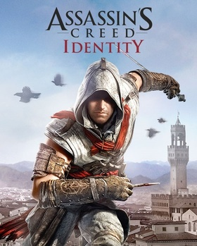 Assassin's Creed Identity - Wikipedia