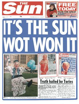 File:It's The Sun Wot Won It.jpg