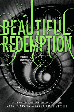 File:BeautifulRedemption2012HBCover.jpg