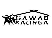 Gawad Kalinga