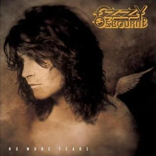 File:Ozzy Osbourne - No More Tears.JPG