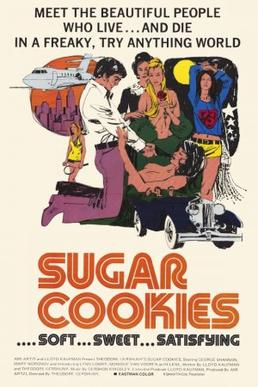 https://i1.wp.com/upload.wikimedia.org/wikipedia/en/3/35/Poster_of_the_movie_Sugar_Cookies.jpg
