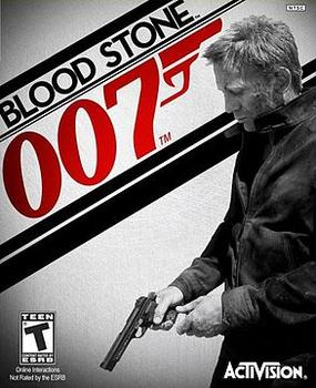File:Blood Stone cover.jpg