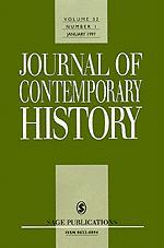 Journal of Contemporary History