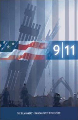 9/11 (film)