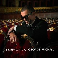 File:Symphonica.jpg