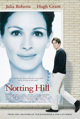 Notting Hill (film)
