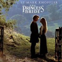 The Princess Bride (film)