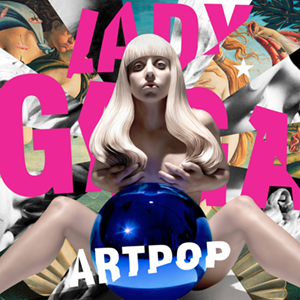 File:Artpop cover.png