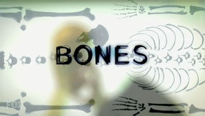 File:Bones title card.png