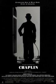Chaplin (film)
