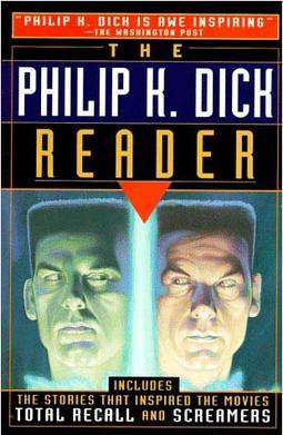 https://i1.wp.com/upload.wikimedia.org/wikipedia/en/3/39/Philip_k_dick_reader.jpg