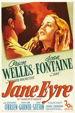 Jane Eyre (1943 film)