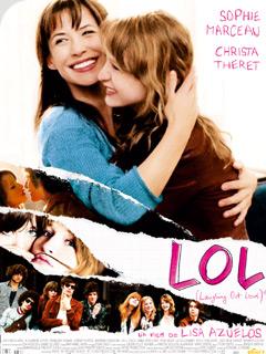 File:LOL Poster.jpg