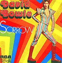 https://i1.wp.com/upload.wikimedia.org/wikipedia/en/3/3b/Bowie_Sorrow.jpg