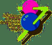 ESC 1987 logo.png