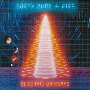 https://i1.wp.com/upload.wikimedia.org/wikipedia/en/3/3b/Electric_Universe_%28Earth%2C_Wind_%26_Fire_album_-_cover_art%29.jpg