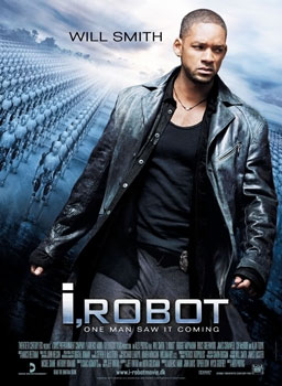 https://i1.wp.com/upload.wikimedia.org/wikipedia/en/3/3b/Movie_poster_i_robot.jpg?w=700