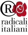 Italian Radicals
