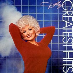 Greatest Hits Dolly Parton Album Wikipedia