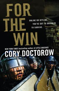 ForTheWin cover.jpg