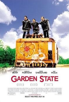 File:Garden State Poster.jpg