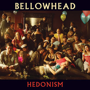 https://i1.wp.com/upload.wikimedia.org/wikipedia/en/3/3c/Hedonism-bellowhead.jpg