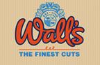 Walls-sausages.png