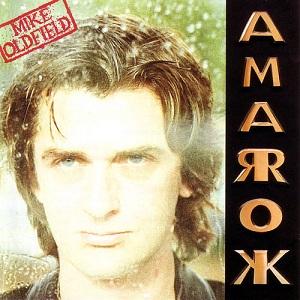 Amarok (album)