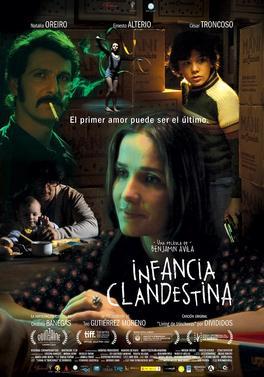 https://i1.wp.com/upload.wikimedia.org/wikipedia/en/3/3f/Infancia_Clandestina.jpg