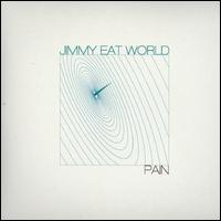Pain (Jimmy Eat World song)