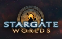https://i1.wp.com/upload.wikimedia.org/wikipedia/en/3/3f/Stargateworlds_logo.jpg?resize=250%2C156