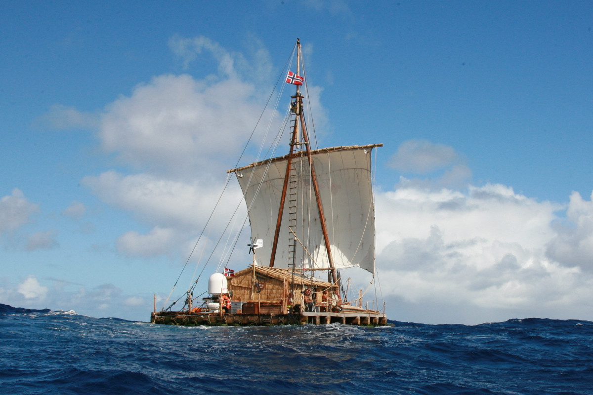 Tangaroa Expedition Wikipedia