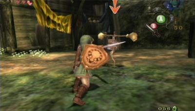 File:Zelda - Twilight Princess - stab.jpg