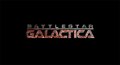 Battlestar Galactica (Sci-Fi - 2004)