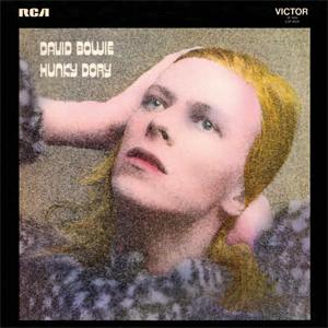 File:David Bowie - Hunky Dory.jpg