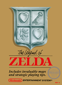 Legend of zelda cover (with cartridge) gold.png