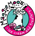 MaggieMoo's Ice Cream and Treatery