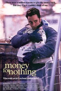 Money for Nothing (film)