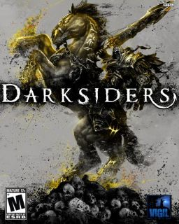 https://i1.wp.com/upload.wikimedia.org/wikipedia/en/4/42/Darksiders_Cover.jpg