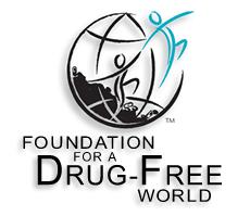 Foundation for a Drug-Free World